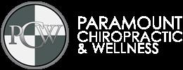 Chiropractic Richardson TX Paramount Chiropractic & Wellness