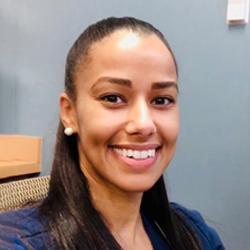 Chiropractic Richardson TX Nurse Jen Pearlman